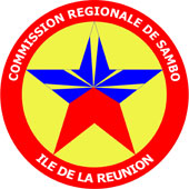 Logo-CRSAMBO