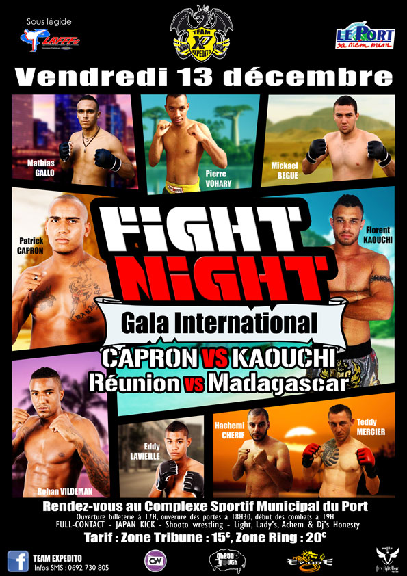 Fight-Night-12-2013