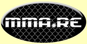 www.mma.re
